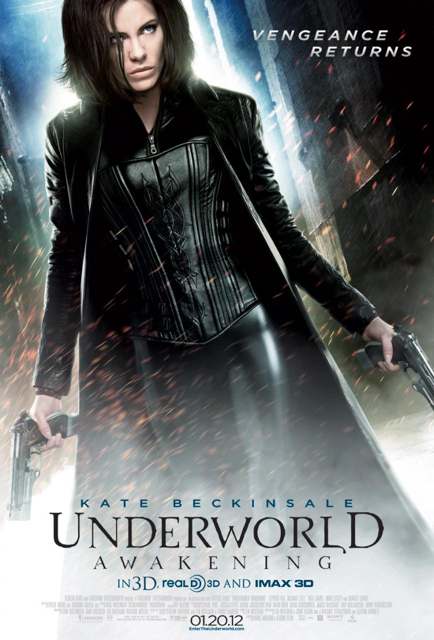 Underworld-Awakening-Affiche-USA-3