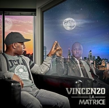Vincenzo-LaMatrice