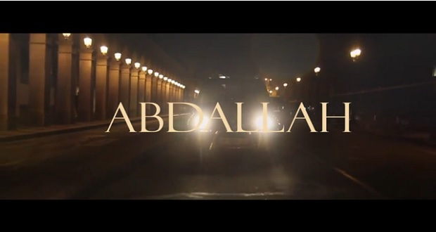 abdallah