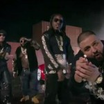 ace-hood-future-rick-ross-bugatti-clip