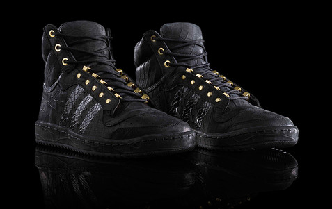 adidas-top_ten_hi-2chainz-2_good_to_be_tru-1-skeuds