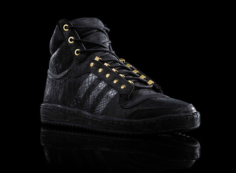 adidas-top_ten_hi-2chainz-2_good_to_be_tru-2-skeuds
