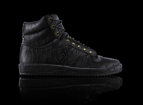 adidas-top_ten_hi-2chainz-2_good_to_be_tru-3-skeuds