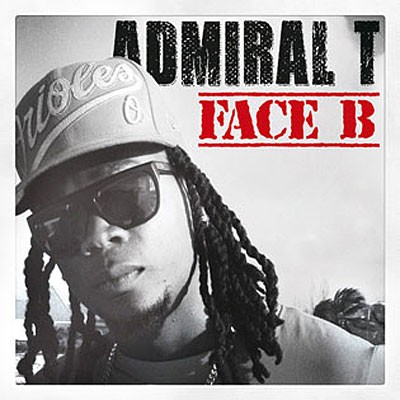 admiral-t-face-b