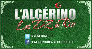 algerino 1