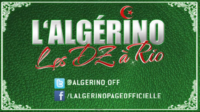 algerino 2