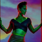 alicia-keys-gof-video