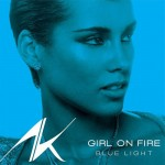 alicia_keys-girl_on_fire-blue_light