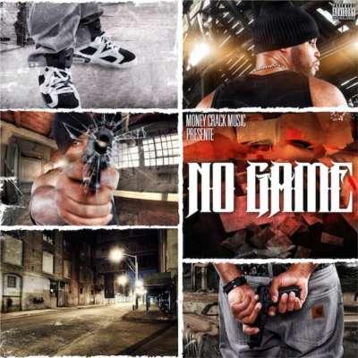 alino-no-game