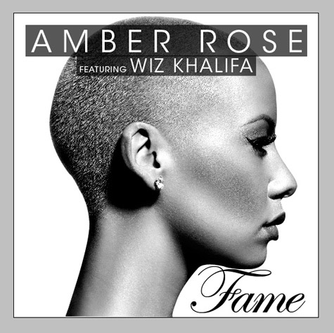 amber-rose-fame-cover