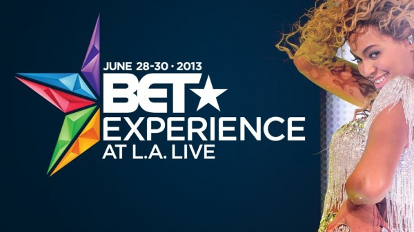 Bet Awards 2013 : le palmarès complet