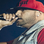 Booba r&eacute;pond aux organisateurs de son concert avort&eacute; en Guyane 