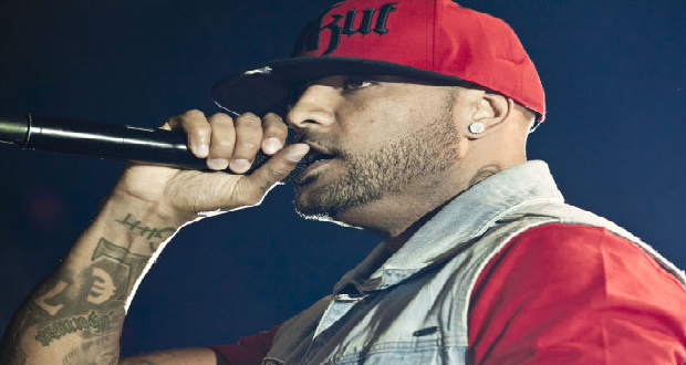 booba guyane
