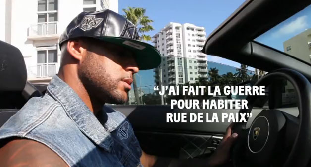 booba2