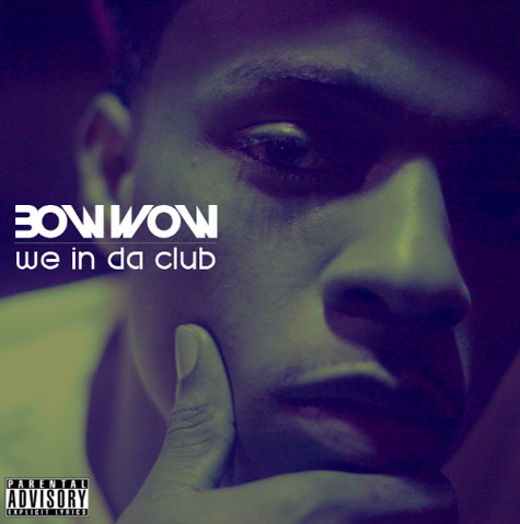 bow-wow-club