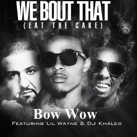 bow-wow-wayne-cake