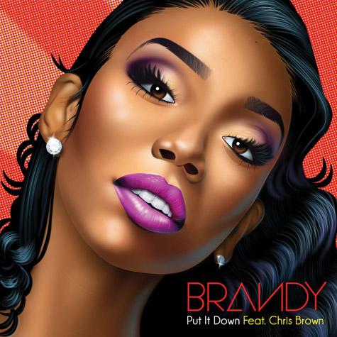 brandy-put-it-down