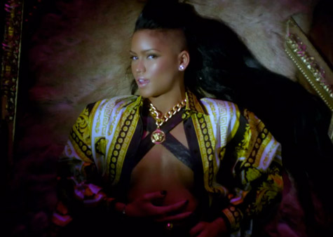 cassie-koh-video