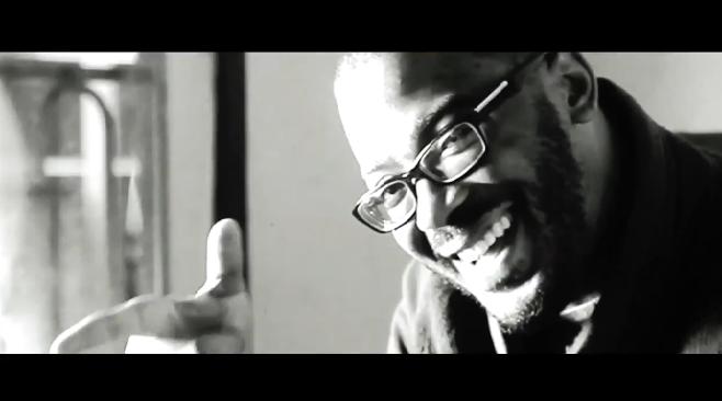 Vidéo : Coproduisez le premier court-métrage de Chris Macari