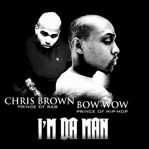chris-bow-im-da-man