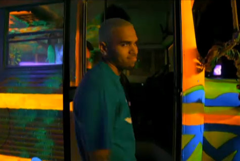 chris-brown-lights-off