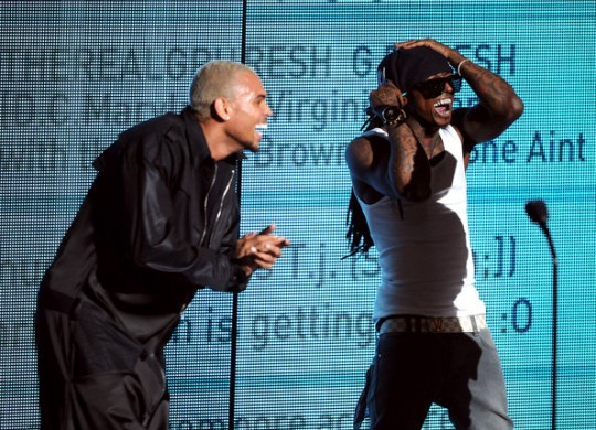 chris-brown-lil-wayne
