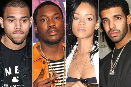 chris-brown-meek-rihanna-drake-456-52912