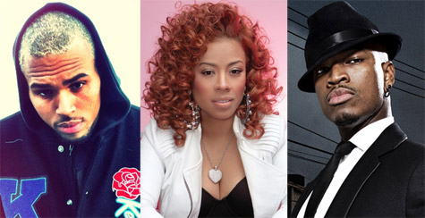 chris-keyshia-ne-yo