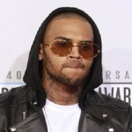 Chris Brown menac&eacute; de mort !