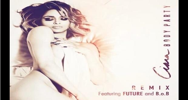ciara future bob rapelite