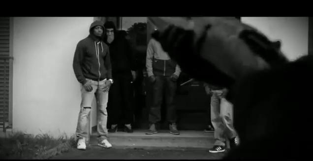 clip 6 coup mc
