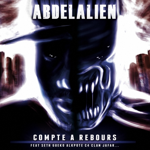 cover-Abdelalien-CAR