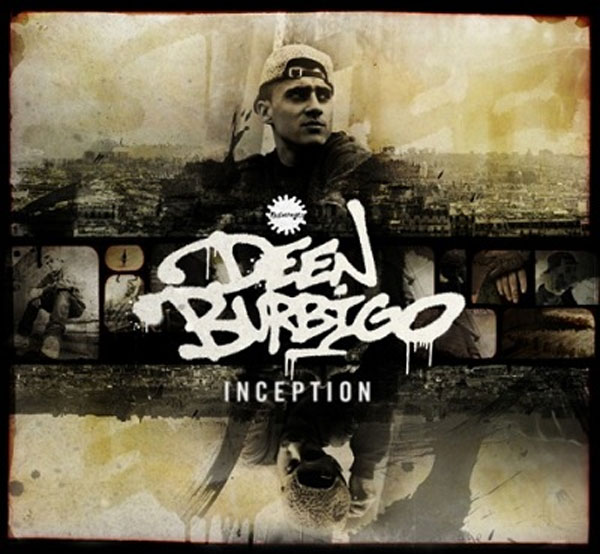 deen-burbigo-inception