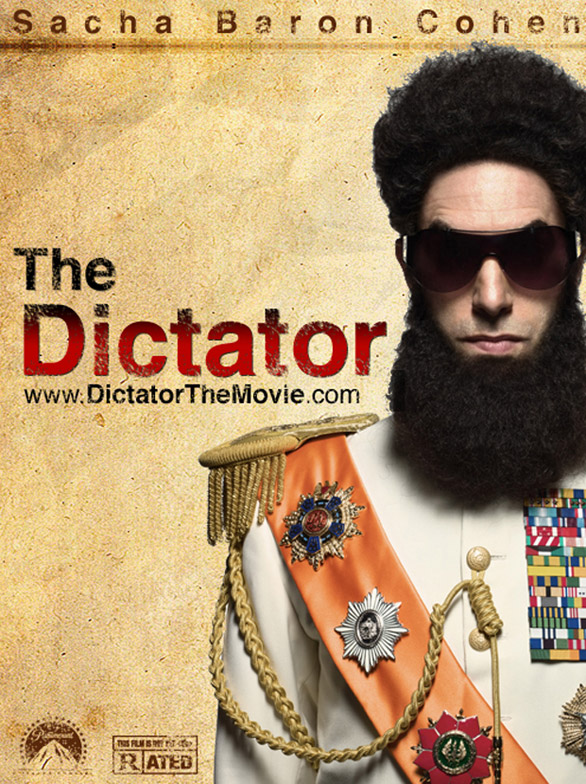 dictator-4