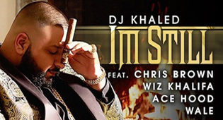 dj-khaled-im-still315