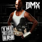 dmx-weigh-in