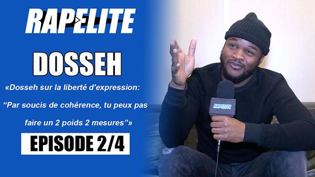 Dosseh-Episode 2