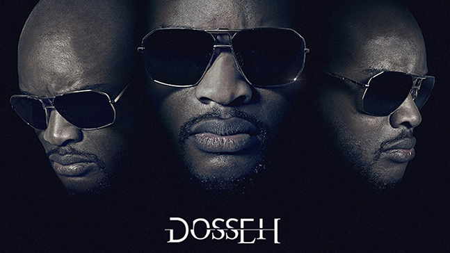 Dosseh
