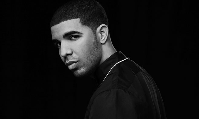 Drake dévoile le titre « 0 to 100/The Catch Up »