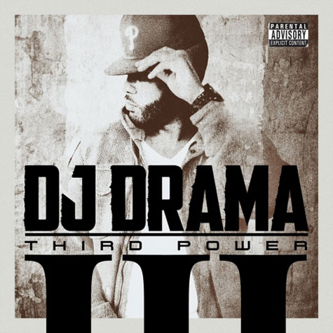drama-third-power