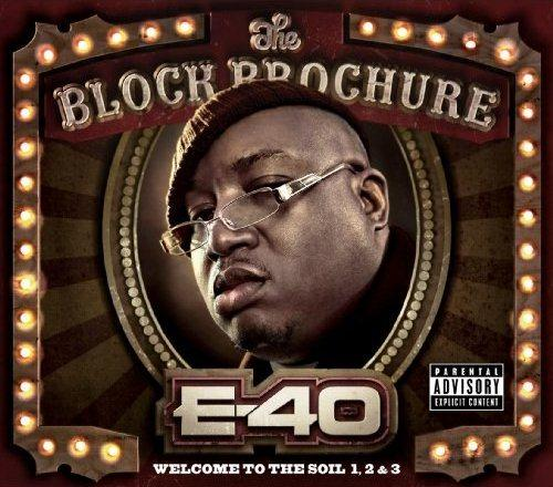 e-40-block-brochure-welcome-to-the-soil-vol-1-2-3-501