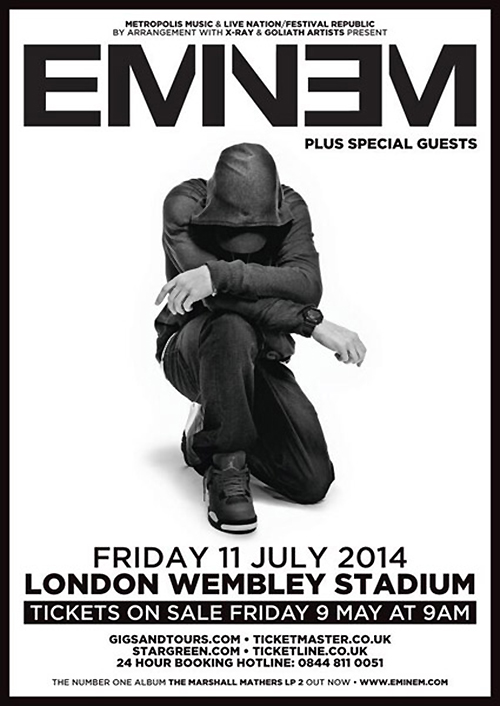 eminem-wembley-