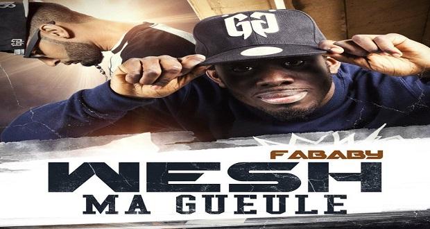 fababy-la-fouine-wesh-ma-gueule Rapelite
