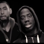 Fababy f/ La Fouine - Wesh Ma Gueule