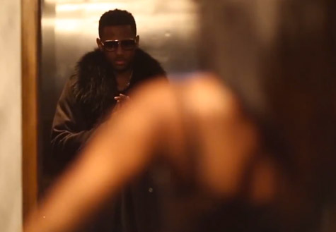 fabolous-ready-trailer
