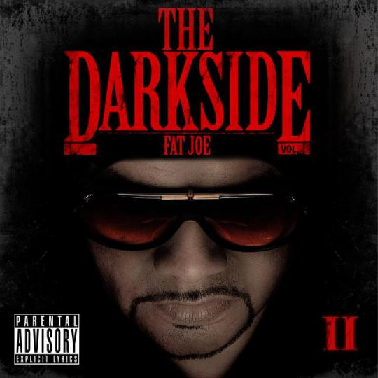 fat-joe-the-darkside-21