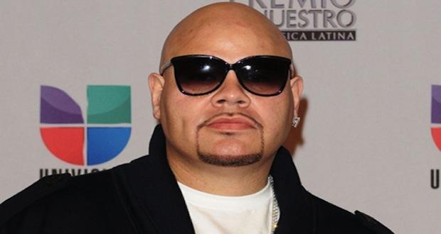 Fat Joe : évasion fiscale de 3 millions de dollars