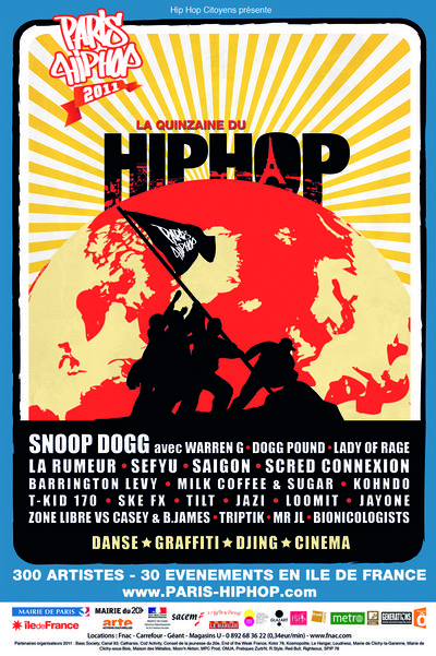 festival-paris-hip-hop-2011-2011-06-20-400