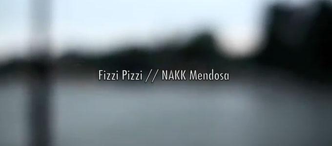 fizzi-nakk
