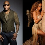 flo-rida-jlo